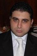 Mr. Ali ElNakeeb